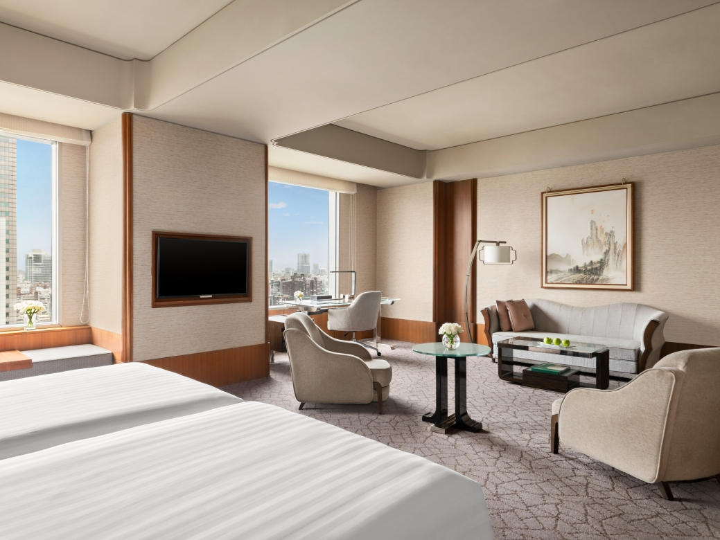 grand deluxe gust room