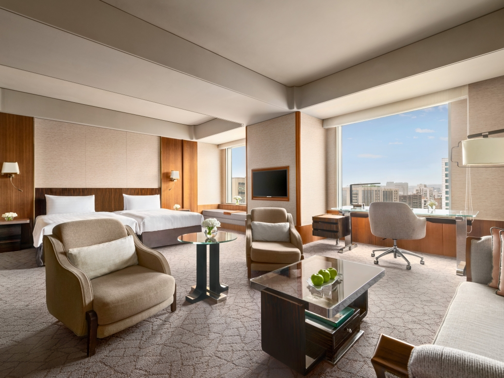 grand deluxe gust room 2